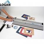urządzenia-ramiarskie-Logan550
