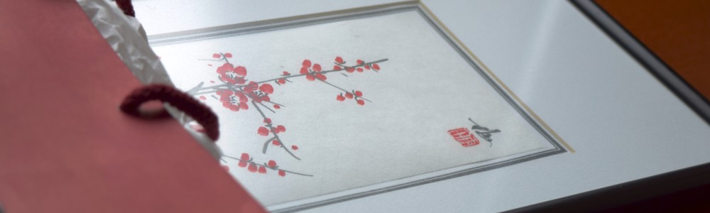 oprawa-obrazow-warszawa309